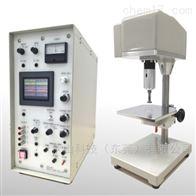 日本tatotech压缩测试仪KES-G5