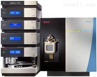 TSQ Endura™赛默飞三重四极杆液质联用仪
