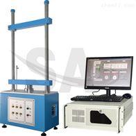 非标试验机检测设备定制