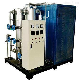 不锈钢用氨分解制氢设备