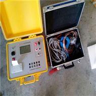 ZYRG-III三相电容电感测试仪