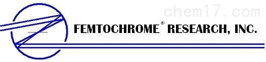 Femetochrome