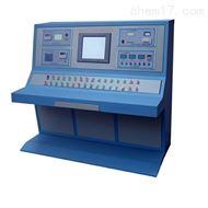 三相高低压开关柜通电试验台