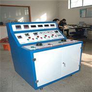 SXKG-III 高低压开关柜通电试验台
