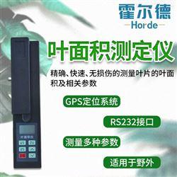 HED-YMJ-A测量植物叶面积仪器 厂家现货直销