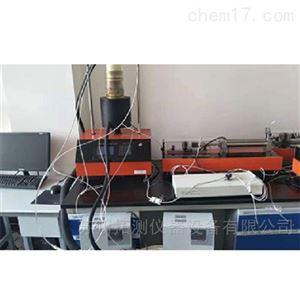 TT-FHA-1S全自动土壤冻结过程测试仪
