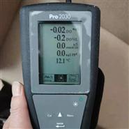 美国YSI溶解氧、电导率多参数水质测试仪