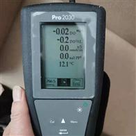 Pro2030美国YSI溶解氧、电导率多参数水质测试仪
