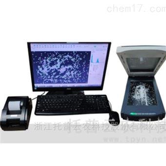TPMZ-A大米外觀品質儀
