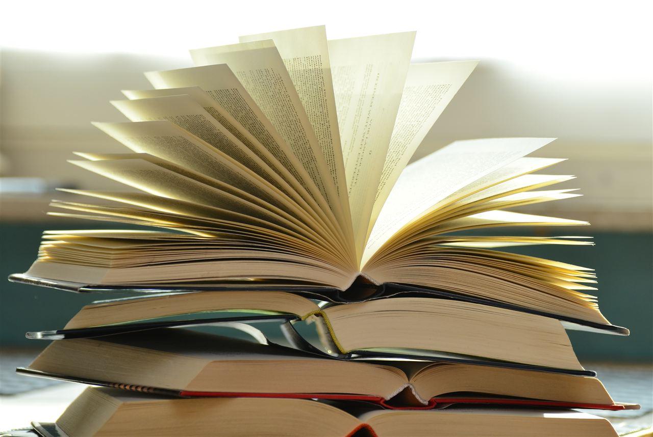 第二十批《中國藥典》2020年版四部通則增修訂內容公示