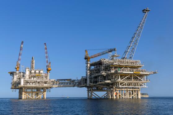 艾默生助力英国石油在预算内提前完成里海海底项目