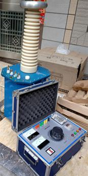 工频耐压试验装置优势
