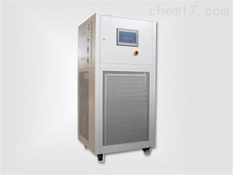 ATC-555W制冷加熱溫控系統