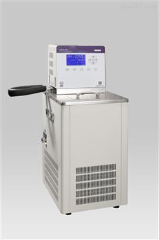 供應高低溫循環一體槽-5~100