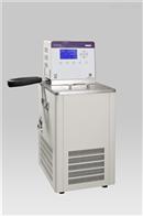 高低溫一體恒溫槽 專業定制