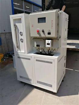 低溫冷凍機CHJ-562廠家