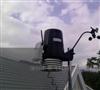 6250美国戴维斯气象站