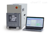 AS-2000L高精度颗粒硬度测试仪