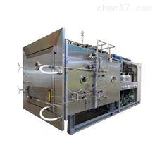 LYO-20SE冻干机