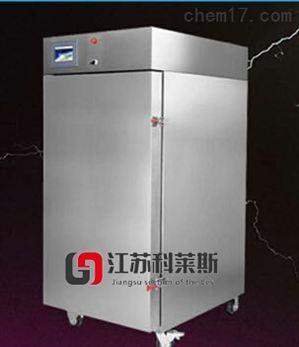 江蘇生產壓縮機速凍設備