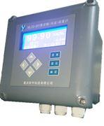 OU-8905水中在线叶绿素分析仪