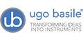 Ugo Basile