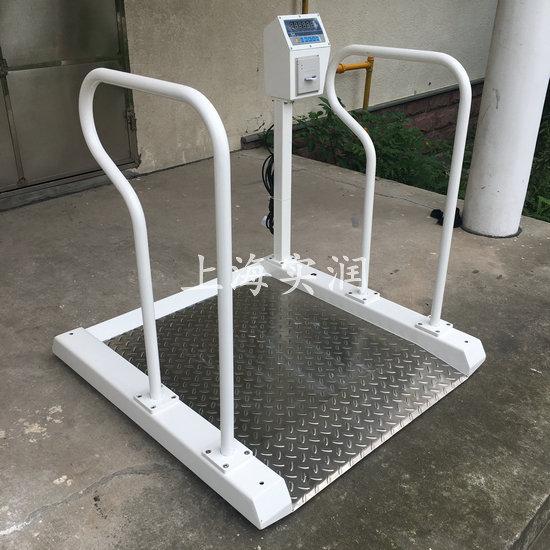 凯士轮椅称