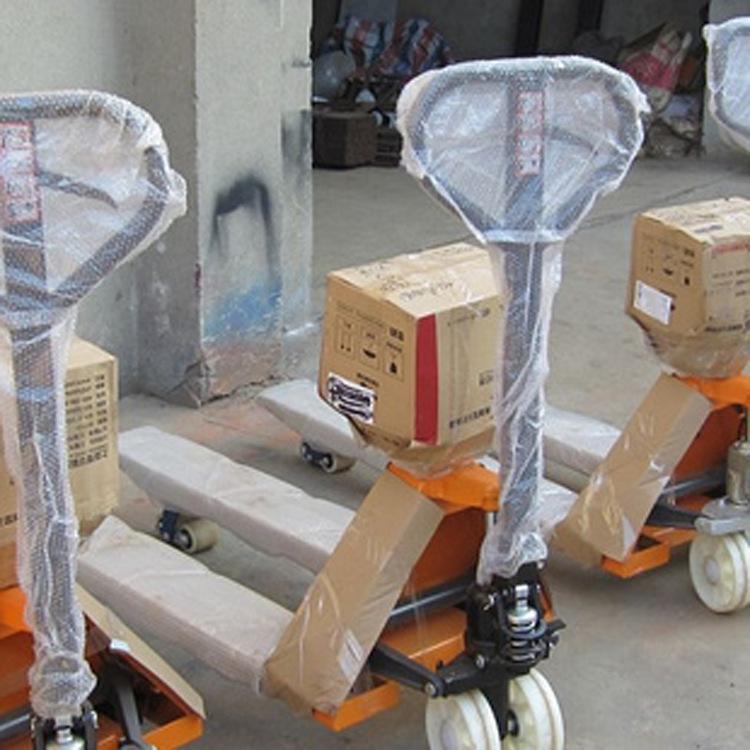 北京液压叉车秤厂家1T-3T