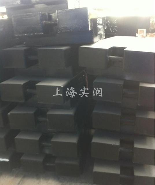 黑龙江1t砝码砝码