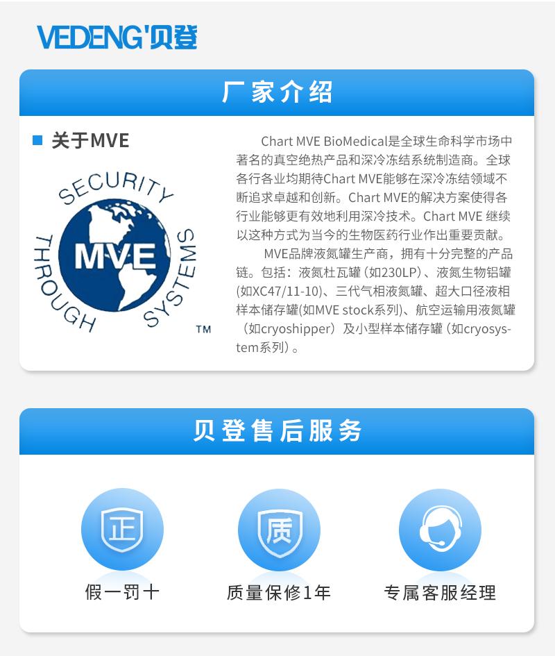 <strong><strong><strong>MVE液氮罐</strong></strong></strong>厂家介绍和售后服务
