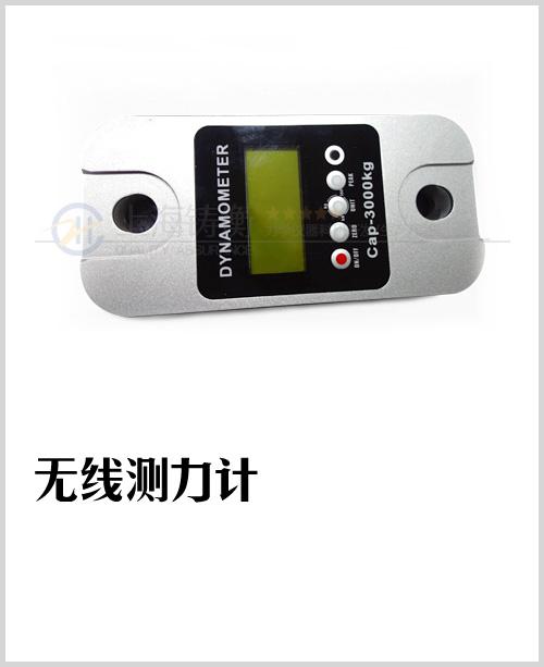 SGLD澳门游戏平台注册网站