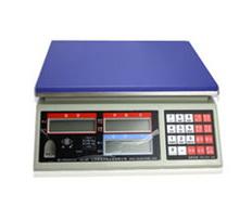 15kg计数电子秤带计数功能电子桌秤案秤