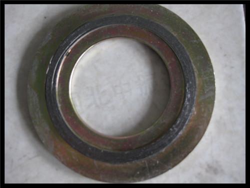 山东金属缠绕垫片