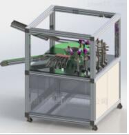 磁芯CCD筛选检测设备