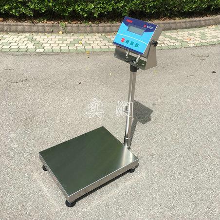 150公斤防爆秤