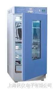 BMJ-250黴菌培養箱