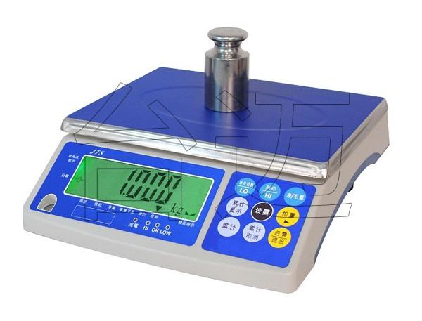 30kg电子计重秤