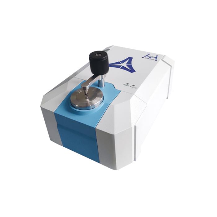便攜式油品分析傅立葉變換紅外光譜儀