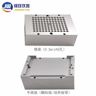 NDK200-1A 96孔氮吹仪可选模块