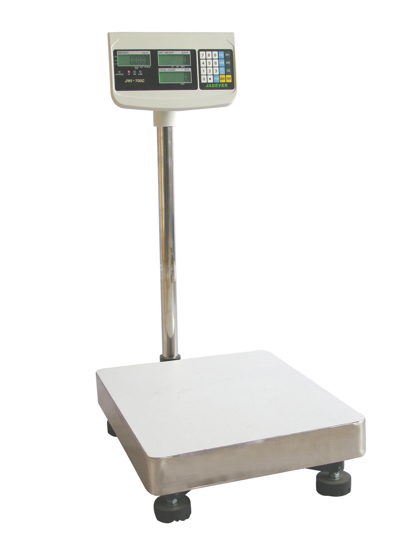 <strong>JWI-700C 电子台秤地磅计数称重仪表表头</strong>