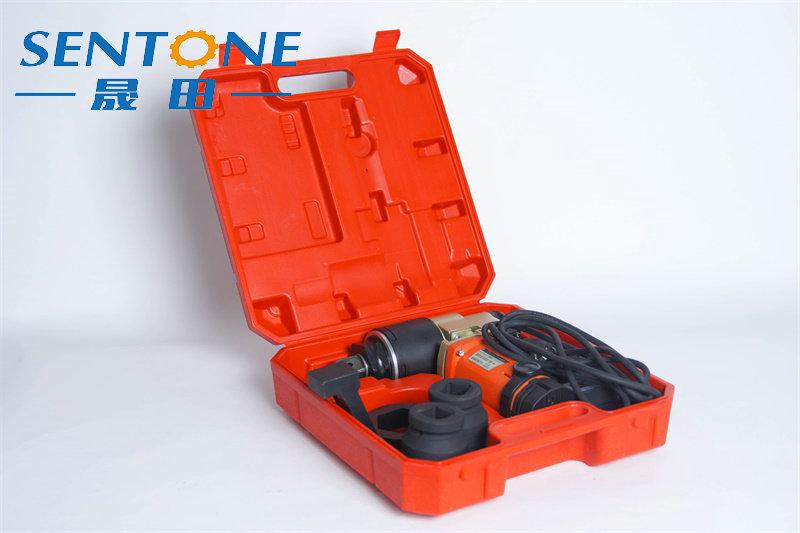 数显电动扭力扳手-电动定扭矩扳手