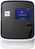 QuantStudio 7 Flex实时荧光定量PCR仪