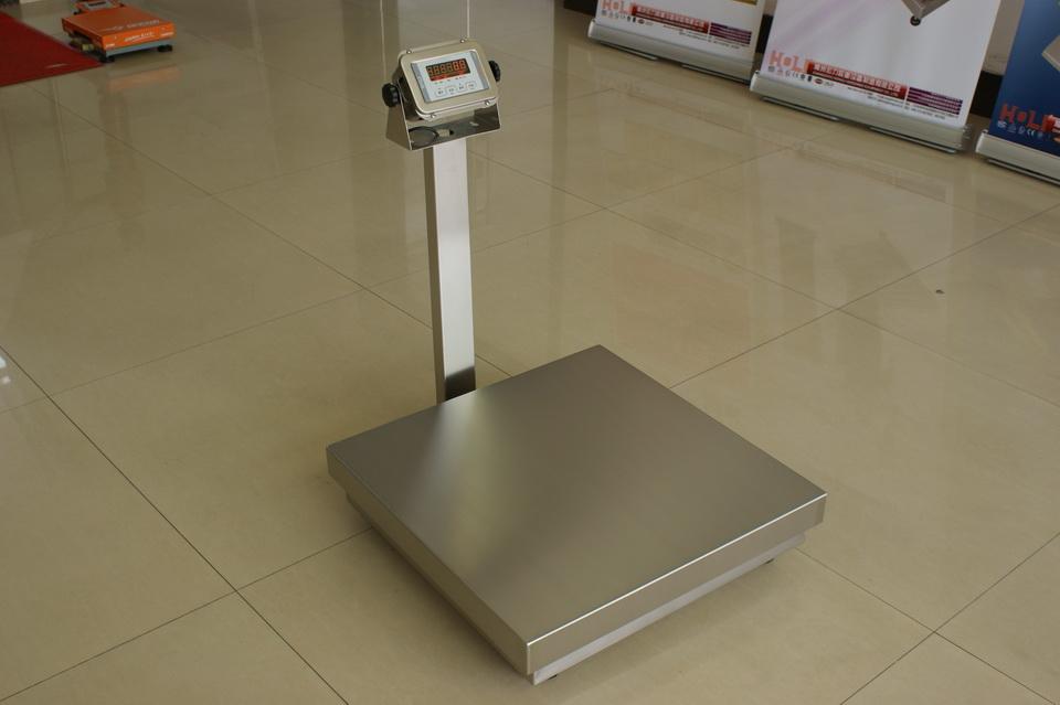 <strong>200kg防水称秤品牌上海电子秤定制</strong>