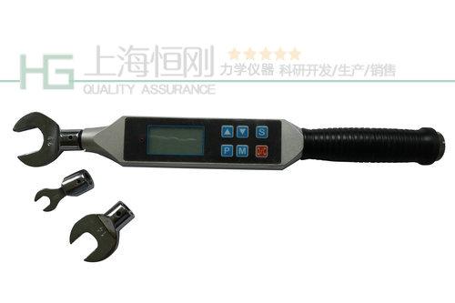 1600N.m以内的手动扭矩检测扳手