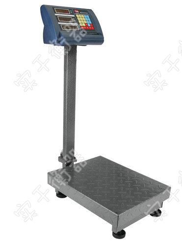 计重计数电子台秤图片