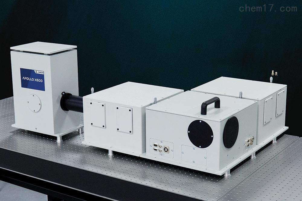 分子荧光光谱仪系统