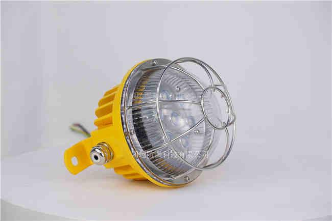 GF9010LED平台灯