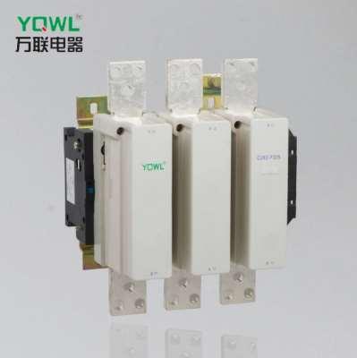 380v交流接触器