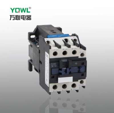 380交流接触器