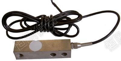 稱重傳感器